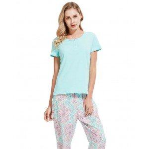 Pijama TAHITÍ