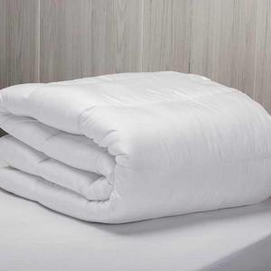Relleno Nordico cama nido/Litera