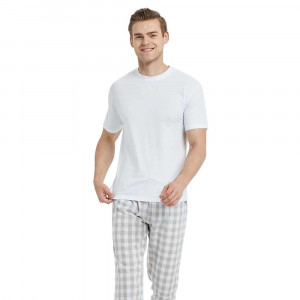 Pijama hombre...