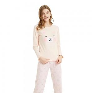 pijama HAPPINESS
