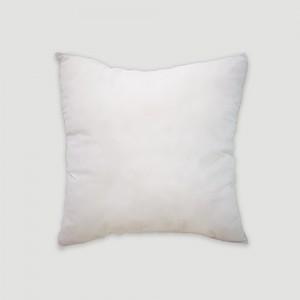 Enchimento almofada 45X45