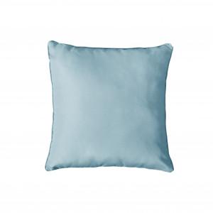 Almofada OXFORD 45X45 Azul...