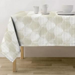 Toalha de mesa Labirinto