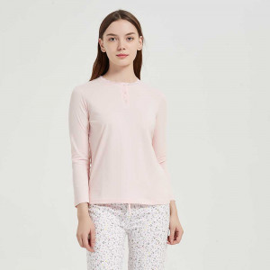 Pijama algodão Mijita