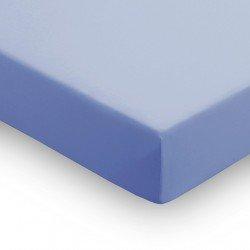 Lençol de baixo ajustável algodão índigo Lencois-de-baixo-105
