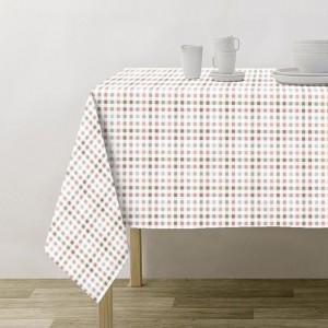 Toalha de mesa tecido...