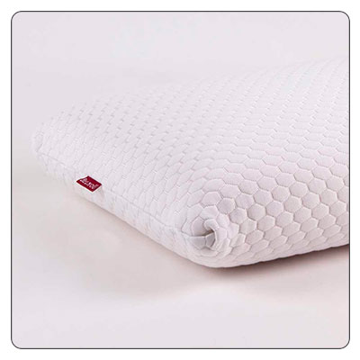 almofadas e travesseiros