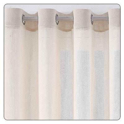 cortinas e estores