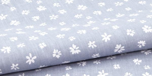 Como cuidar dos nossos lençóis de algodão: As cinco dicas de que precisamos